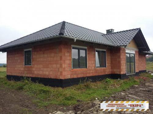 budowa domow1