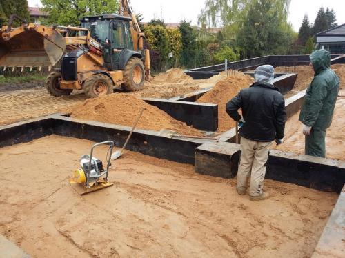 budowa domow2
