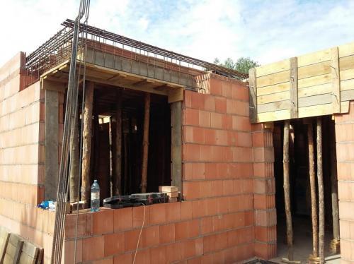 budowa domow5