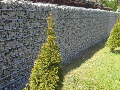 ogrodzenia panelowe6