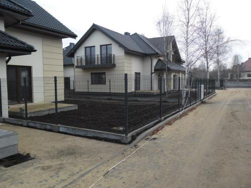 ogrodzenia panelowe7
