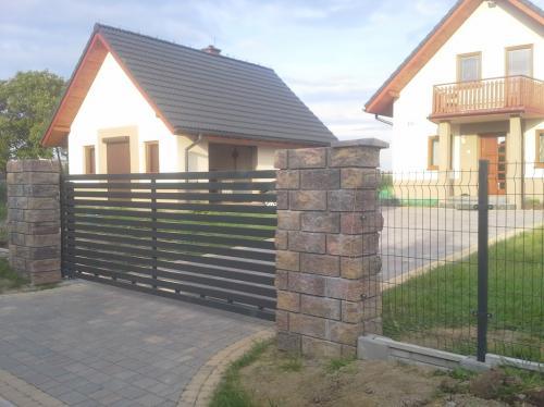ogrodzenia panelowe8